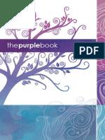 A5 the Purple Book 2019 - Web