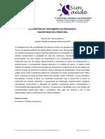 222-681-1-PB (1).pdf