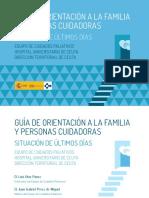 Guia_Cuidadoras.pdf