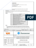 E-HE-5-11-E-PE-1121_Protocolo de ensayo DR55_Rev.A.xls.pdf