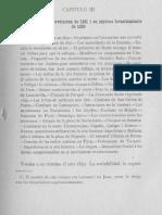 Los Mapuche 1850