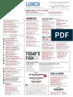 newport-lunch.pdf