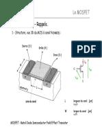diaporama-cours-mos.pdf