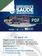 Apresentação conferência de saúde.pptx
