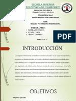 MAQUINA-PESTAÑADORA.pptx