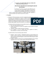 simulación en ANSYS del tren de aterrizaje de nariz en aluminio serie 7 para aeronave categoria normal.pdf