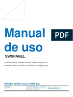 MANUAL SWSPANEL ESTANDAR.pdf