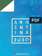 documento_diagnostico_sobre_pobreza_y_vulnerabilidad_social_y_economica.pdf