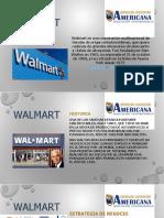Walmart Presentacion (1)