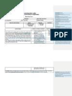 Observation Form week 5.docx