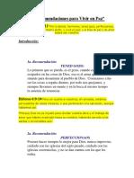 4 Recomendaciones para Vivir en Paz.docx