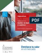 Diplomado_en_Gestion_de_Operaciones_y_Logistica_V2_310718154752.pdf