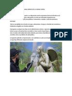 PROGRAMA LIMPIEZA DE LA CIUDAD CAPITAL.docx