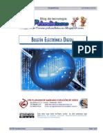 Electronica_digital_2016_Boletin.pdf