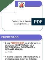 107705-Empregado_contrato.pdf