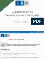 Especificacion_de_Requerimientos_Modulo_ALP_4.pdf