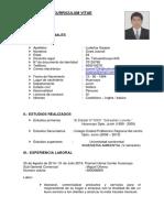 CV-LUDEÑAS GASPAR OVED JOSMEL.docx
