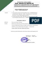 SURAT TUGAS MONITORING USBN.pdf