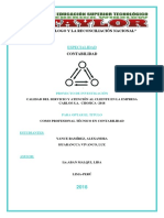 CALIDAD-DE-SERVICIO-Y-ATENCION-AL-CLIENTE-EN-LA-EMPRESA-CARLOS-S.a..docx