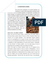 La Resistencia indigena.docx