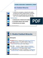 bd_t03_mer.pdf