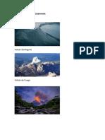 Volcanes activos de Guatemala.docx