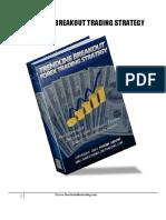 trendline breakout trading strategy-2.pdf