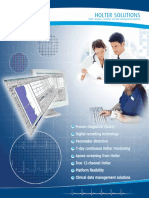 Holter Solutions.pdf