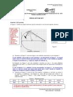 ICF1-ICF1Q-gaba-AP3-2011-1