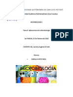 Tarea II Microbiologia.docx
