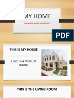 MY HOME 2ND GRADE CASA MAXIMILIANO.pdf