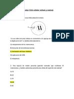 Preguntas Ciclo celular.docx