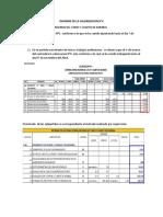 informe de la valorizacion N°4.docx