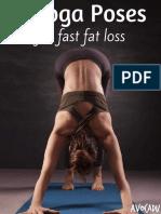 8+Yoga+Poses+for+Fast+Fat+Loss+V2.pdf