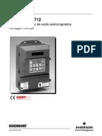 manuals-guides-8712-sistema-de-medição-de-vazão-eletromagnética-montagem-remota-rosemount-pt-87806.pdf