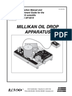 A) Millikan-Oil-Drop-Apparatus-Manual-AP-8210 (St).pdf