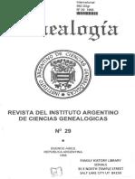 Genealogia_Revista_29.pdf