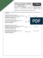 9.- Pr1814 Nl4309u850 Nuevo Sur - Desplazamiento y Conexiones
