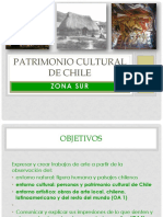 Articles-31685 Recurso Ppt