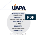 MATEMATICA INICIAL.docx
