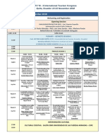 1542038611213_Full programme ITC18.docx