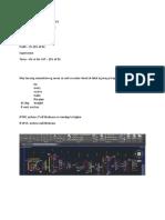 Plumbing Costs.docx