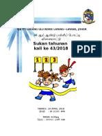 BUKU PRO SUKAN2017 BARU.doc