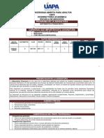 PROGRAMA DE MATEMATICA FINANCIERA I 2017.pdf