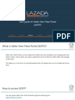 SOFP_user_guide_MY_2.0.pdf