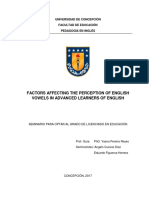 Factors affecting the perception of English vowels in advanced learners of English.pdf
