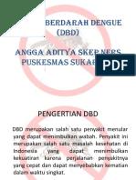 demam-berdarah-dengue-dbd ANGGA.ppt