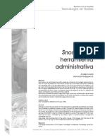 64-228-1-PB.pdf