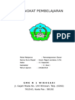 1. Cover, lembar pengesahan.rtf