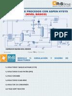 RyB_AH_BA_M05+Simulación+y+Diseño+de+Reactores